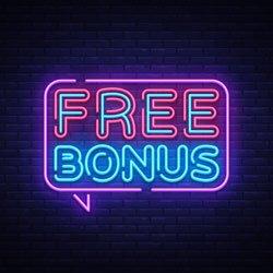 online gokken welkomstbonus