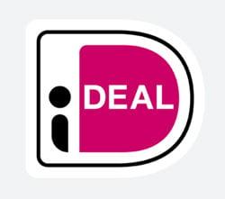 online gokken met iDEAL