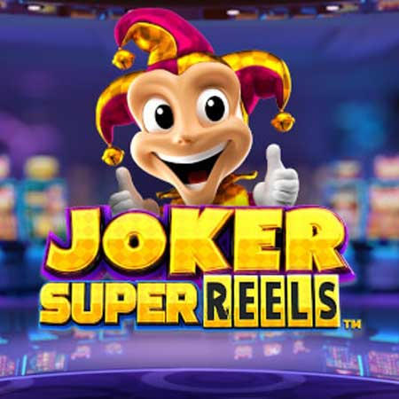 Joker Super Reels